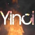 Yincimaster