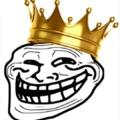 King_spade