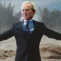George_W_Bush
