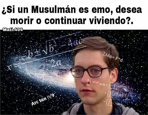 Bienvenido A Juegos Mentales Meme By Mati 494 Memedroid
