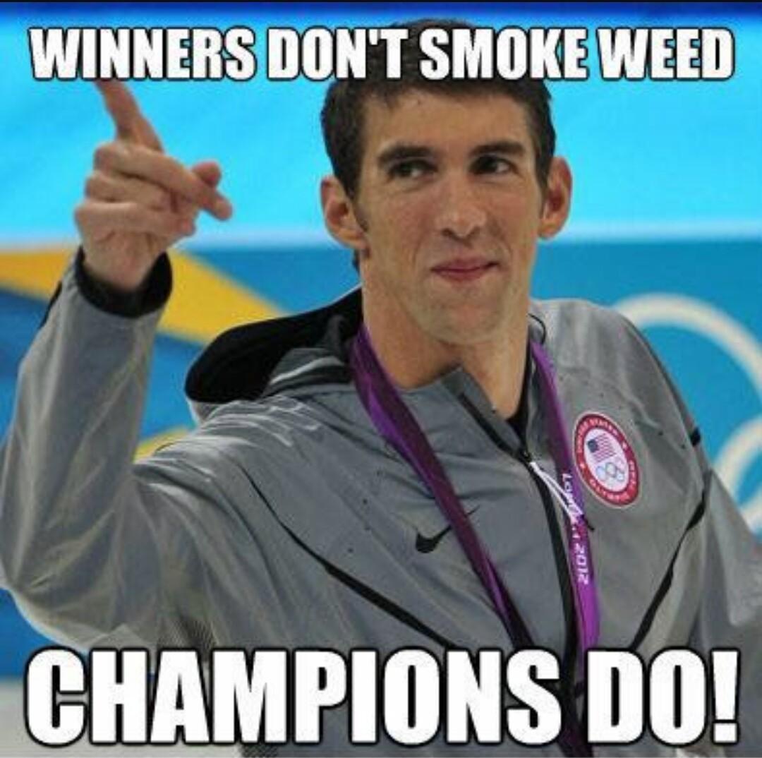 Twitter erupts with hilarious memes imagining Joe Bidens