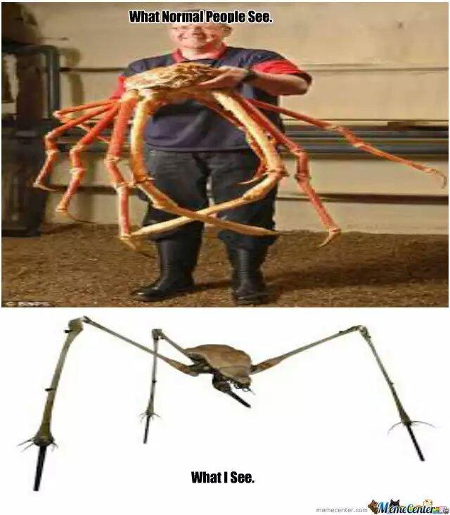 Half Life 2 Meme By Geferon Memedroid