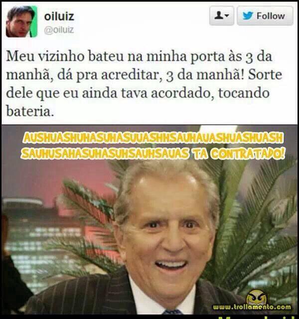 cazalbe is dead