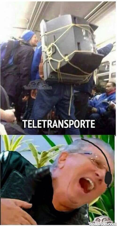 Aeeeho - Meme by Duduzinu :) Memedroid