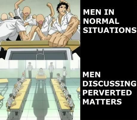 school in a nutshell meme by bobomb memedroid