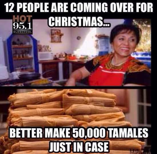 memedroid images tagged as tamales page 1
