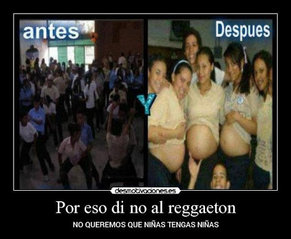 fotos de embarazadas putas nenas acompañantes