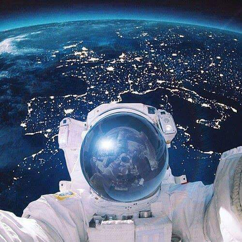 epic selfie - Meme by meonlyme 16 :) Memedroid