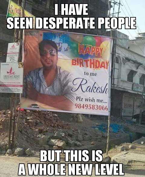 Rakesh S Tech Support Meme By Noodlesnan Memedroid