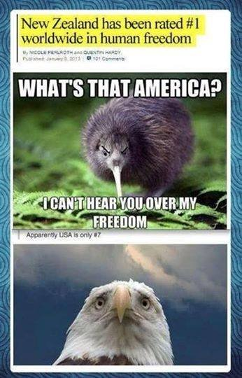 Freedom Meme By Craftboz Memedroid The best freedom memes found across the internet and on social media. memedroid