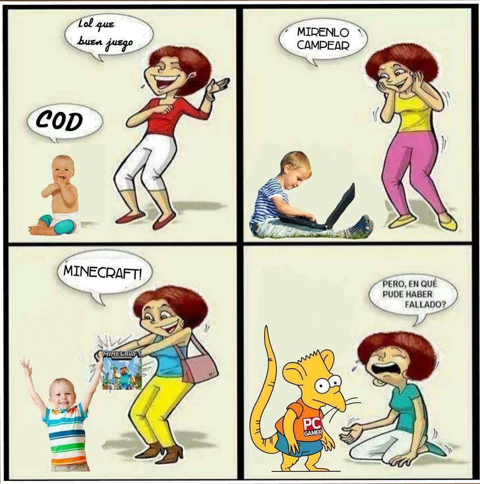 Jajajajan   Meme by Santurron  Memedroid
