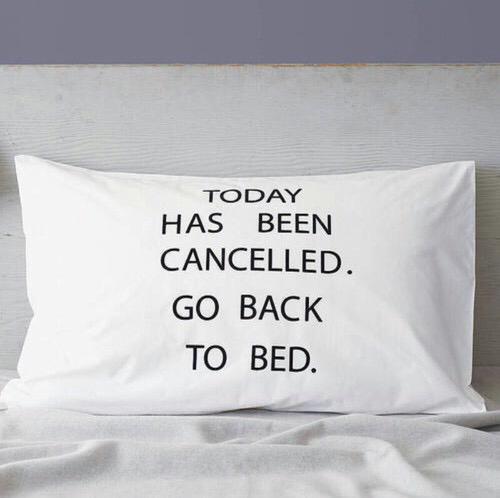 Okay, pillow, I'm your<3