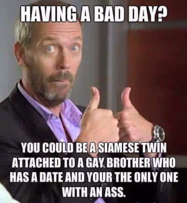 Gay dating memes