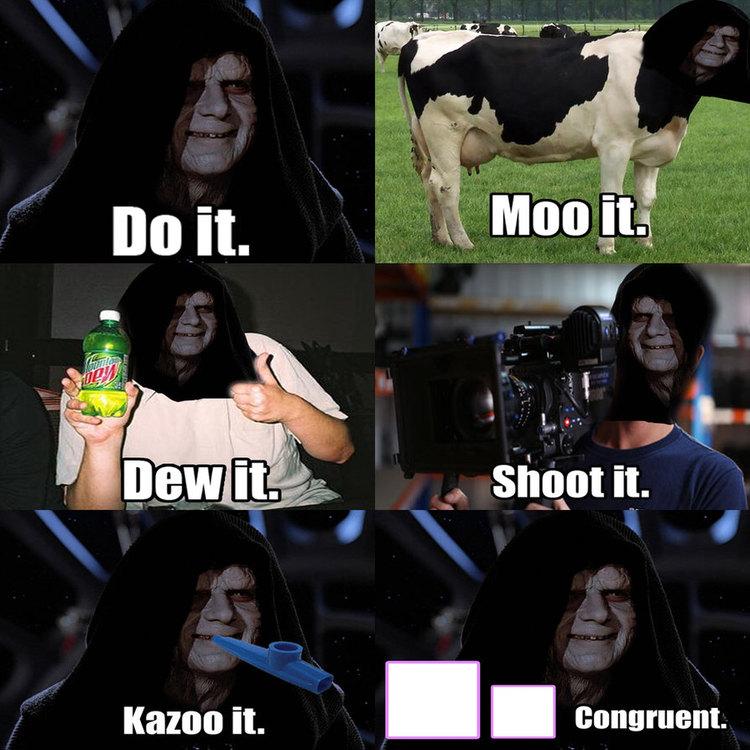 Emperor Palpatine Meme By Alcatraz 1 Memedroid