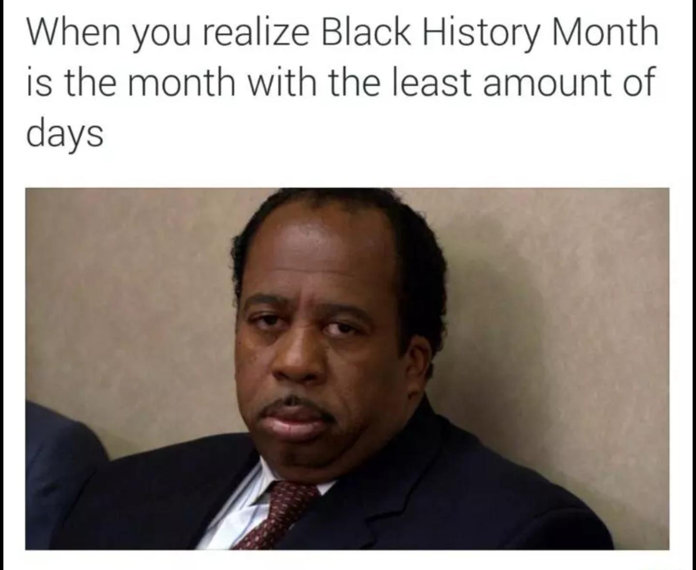 Huh Meme