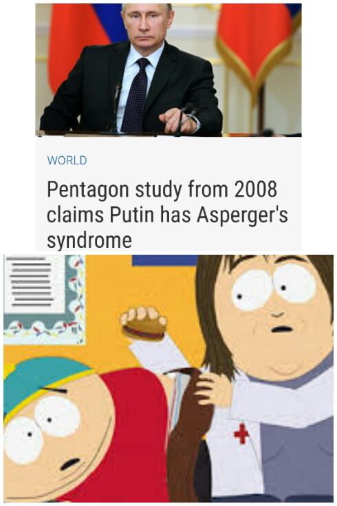 Ass Burgers Mmm Mm Bitch Meme By Hunke Memedroid