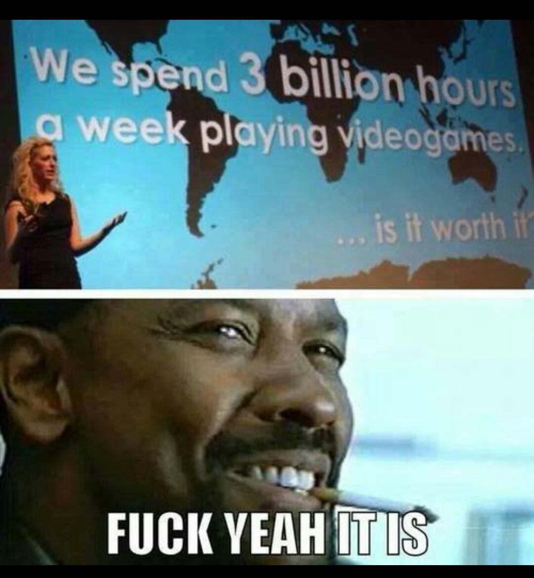 gamermeme  YouTube