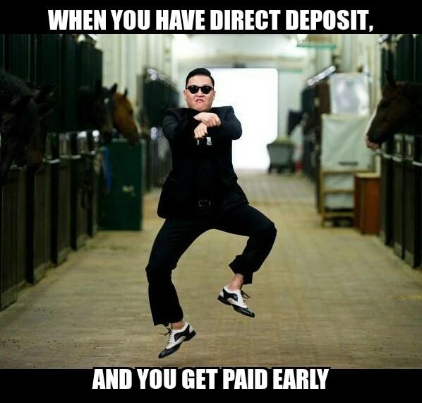 Im Rich Beeyotchuntil Next Week Tho Meme By I4gotmynam3