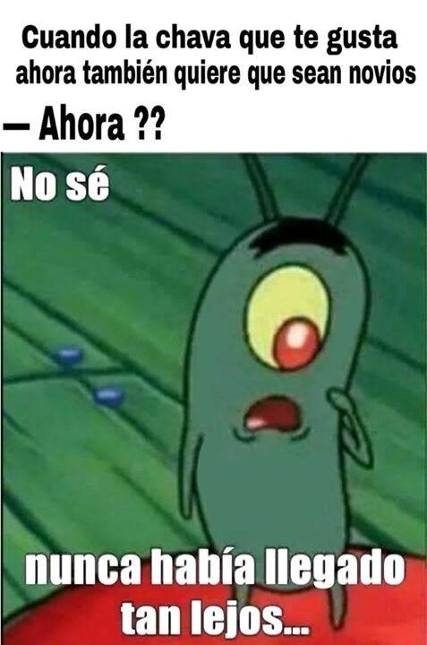 Salir De La Friendzone Meme By Fabiru0309 Memedroid