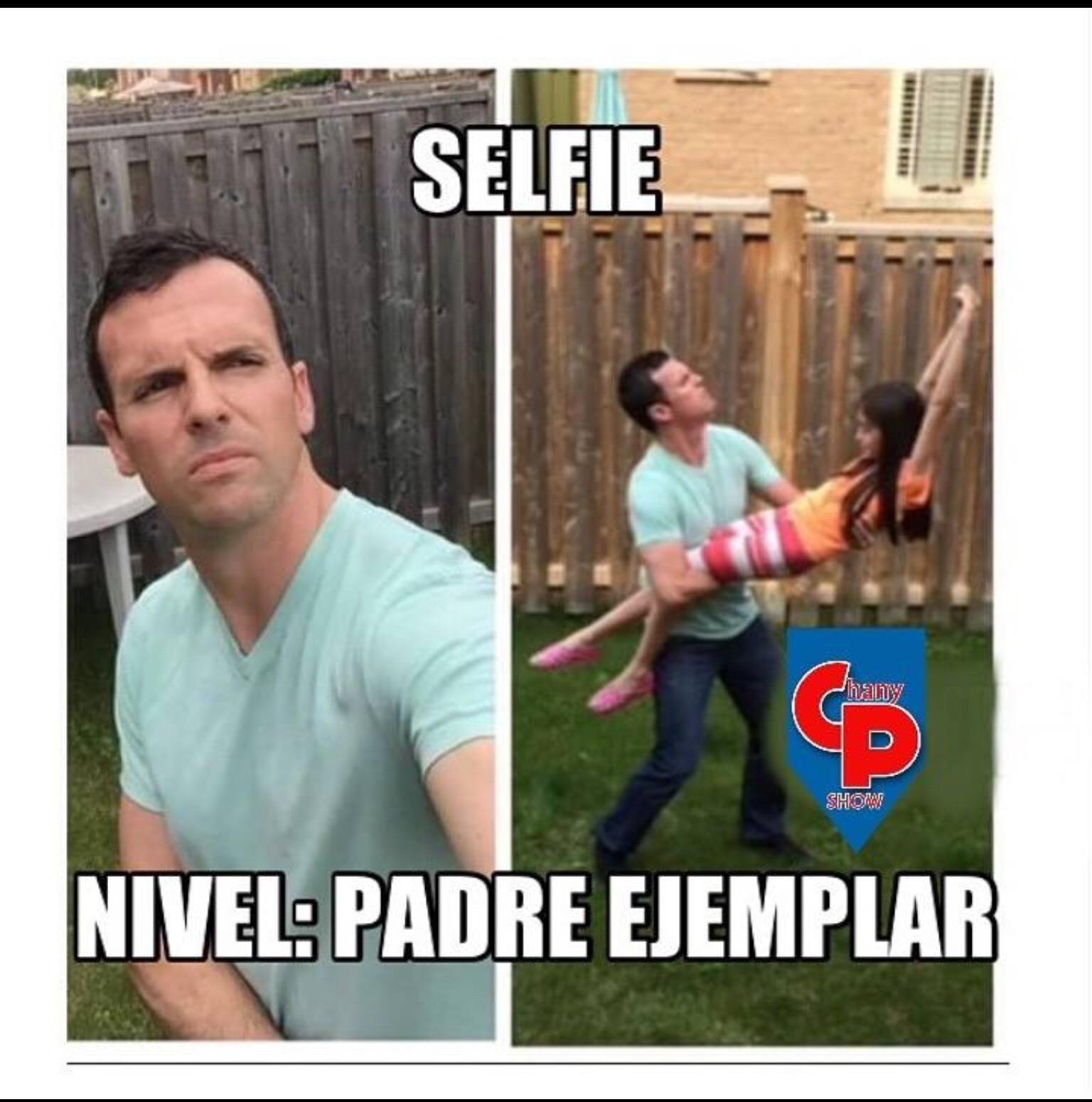 Selfie - Meme by pokeXD :) Memedroid