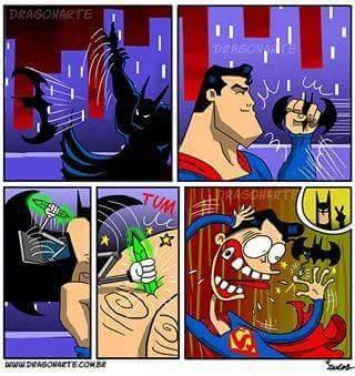 Hahahahahaha Meme By Kenpachi Memedroid