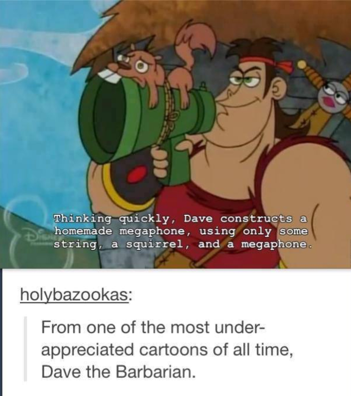 Dave the barbarian sex adult movie