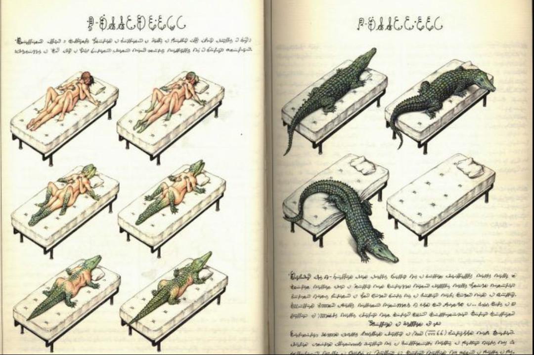 Craigs list seattle erotic massage