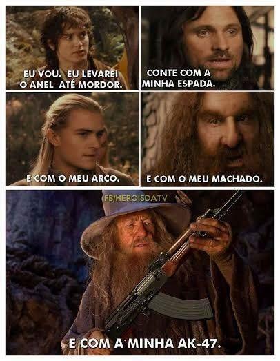 E Meme By Batataassasina Memedroid