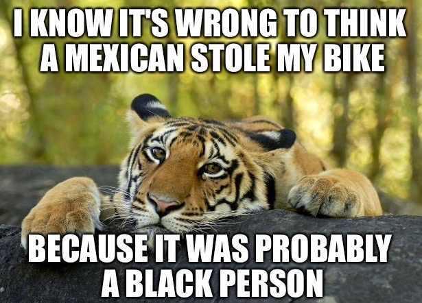 Funny Racist Mexican Memes: Meme By Davidsealover :) Memedroid