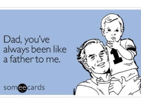 Fathers day meme pictures