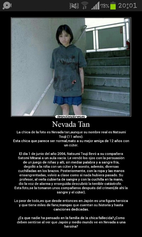 Nevada Tan Meme By Littlemotherfucker Memedroid