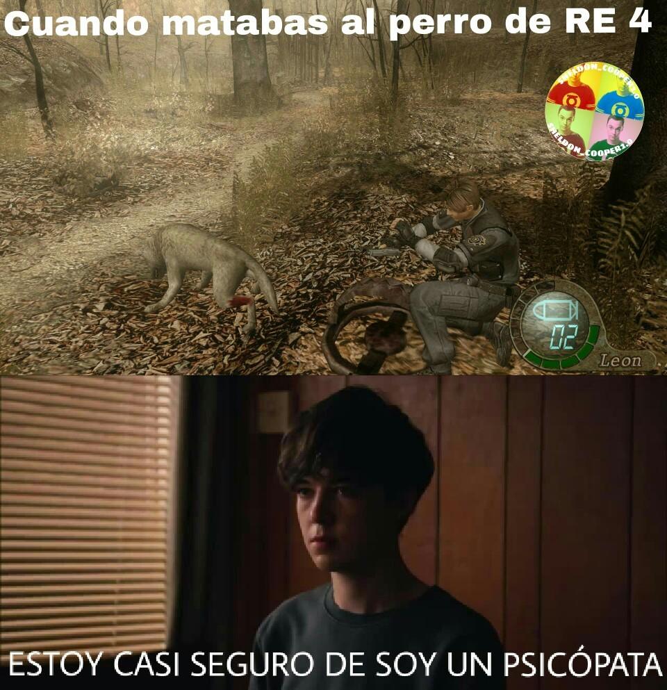 Nueva Plantilla Meme By Sheldoncooper20 Memedroid
