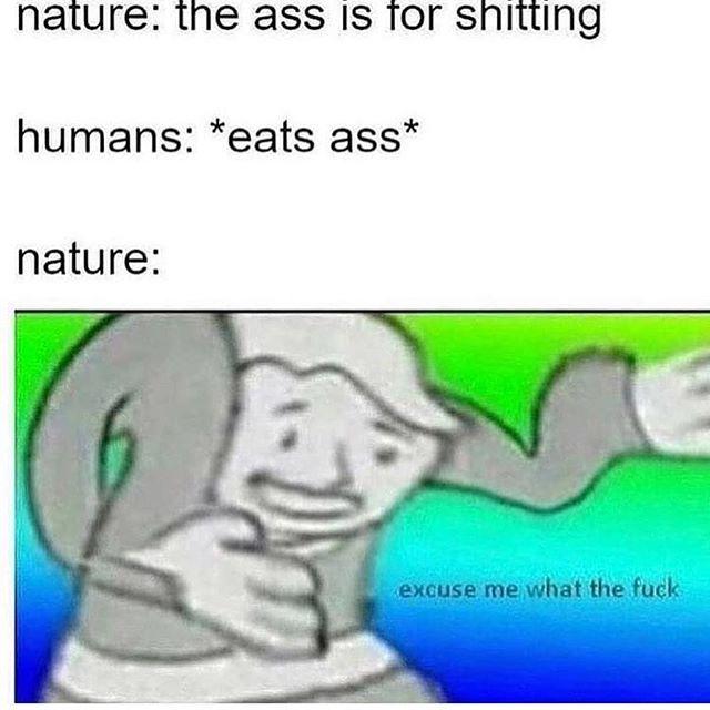 Um Excuse Me Meme By Avaandrews Memedroid