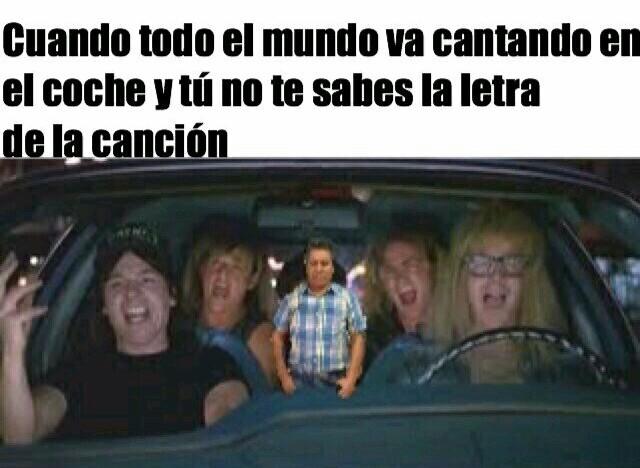 coche-cantando