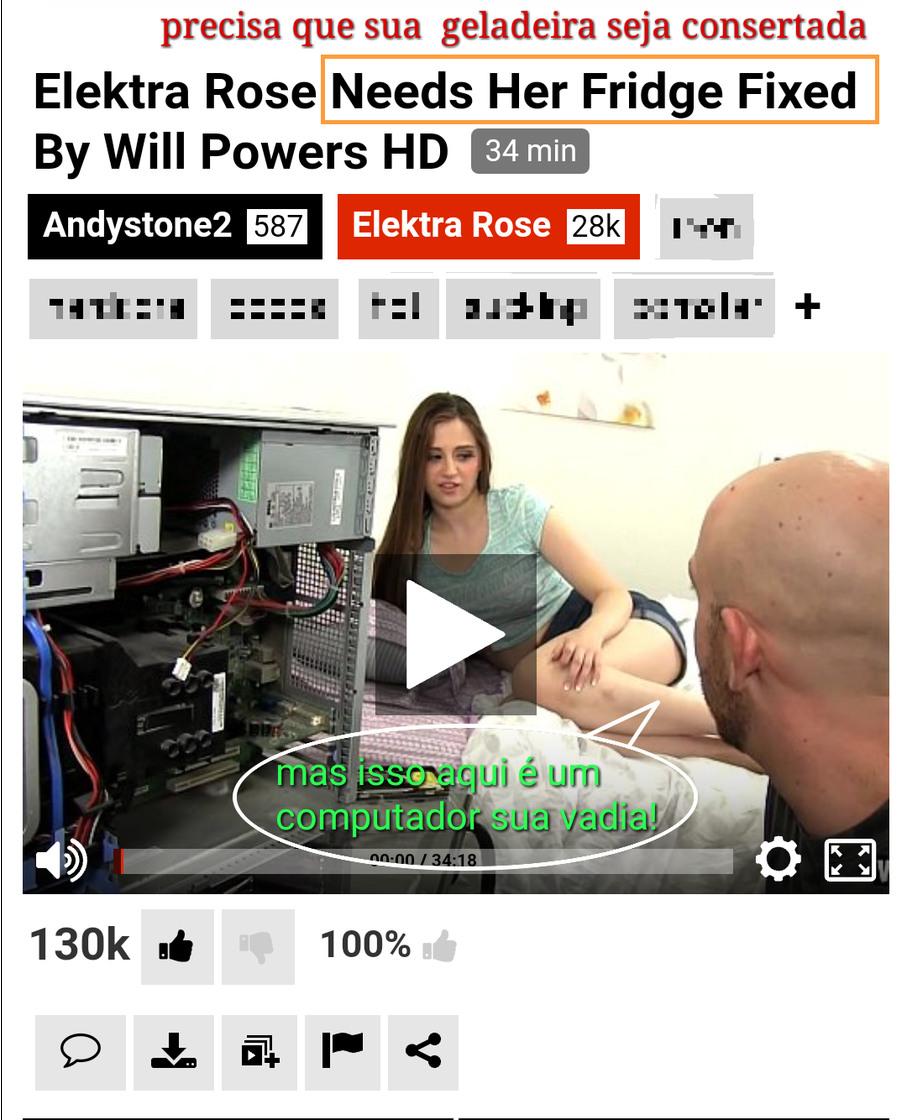 videos do telecurso 2000
