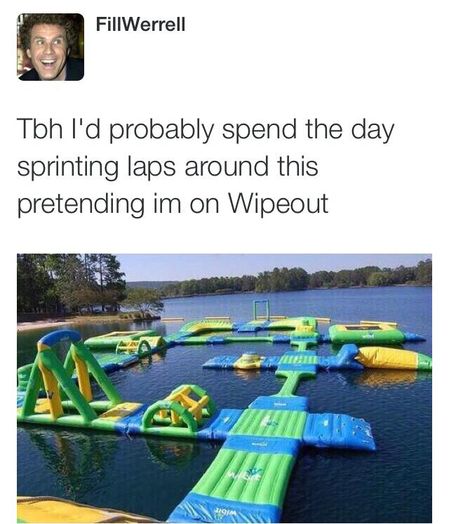 Wipeout Meme By Bradgraal Memedroid