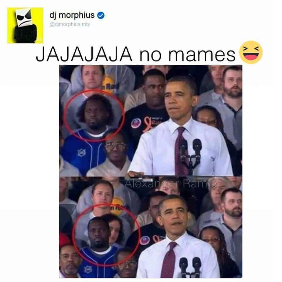 Bienvenido A Juegos Mentales V Meme By Xdutari Memedroid