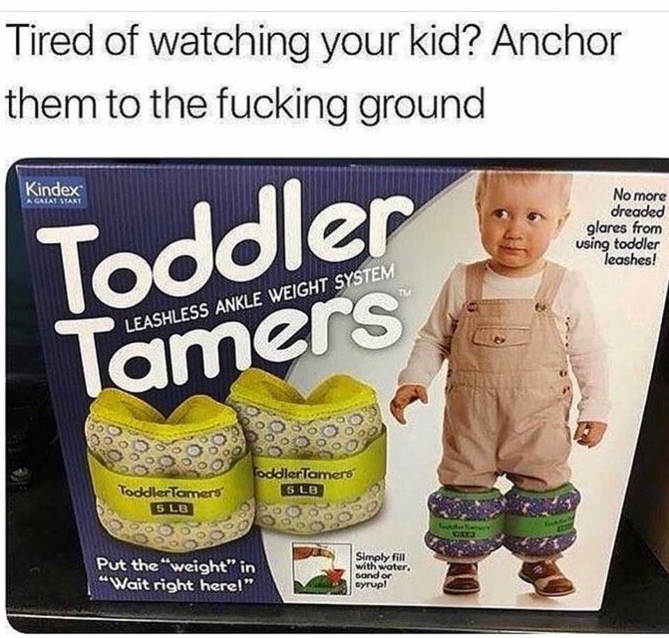 Perfect For Parents Meme By Adman1381 Memedroid