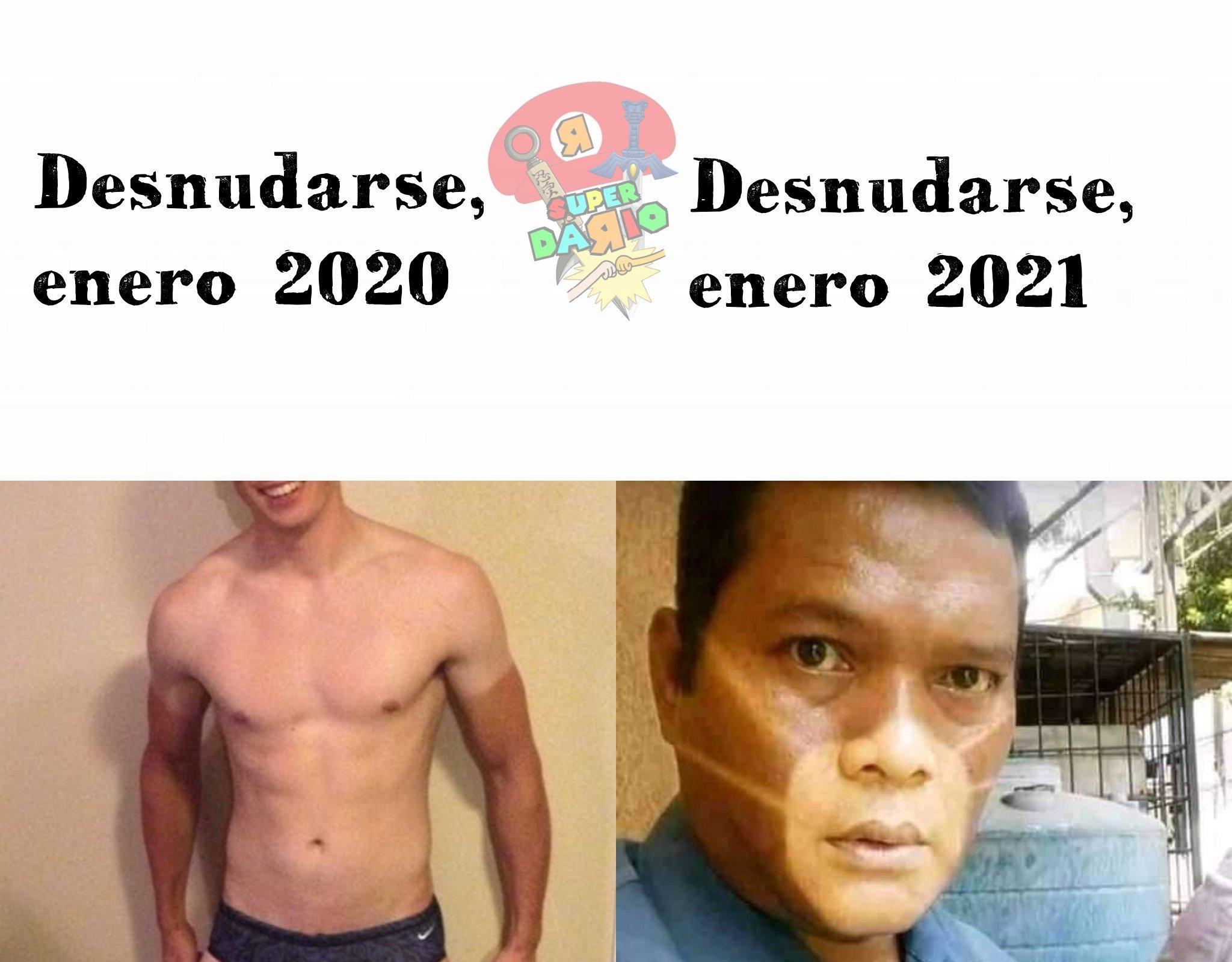 moda 2021 meme by superdario memedroid memedroid