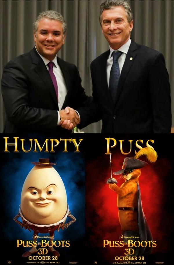 Yo Te Conozco Meme By Drenden25 Memedroid