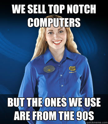 oh best buy