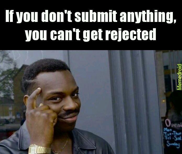 Image result for thinking meme