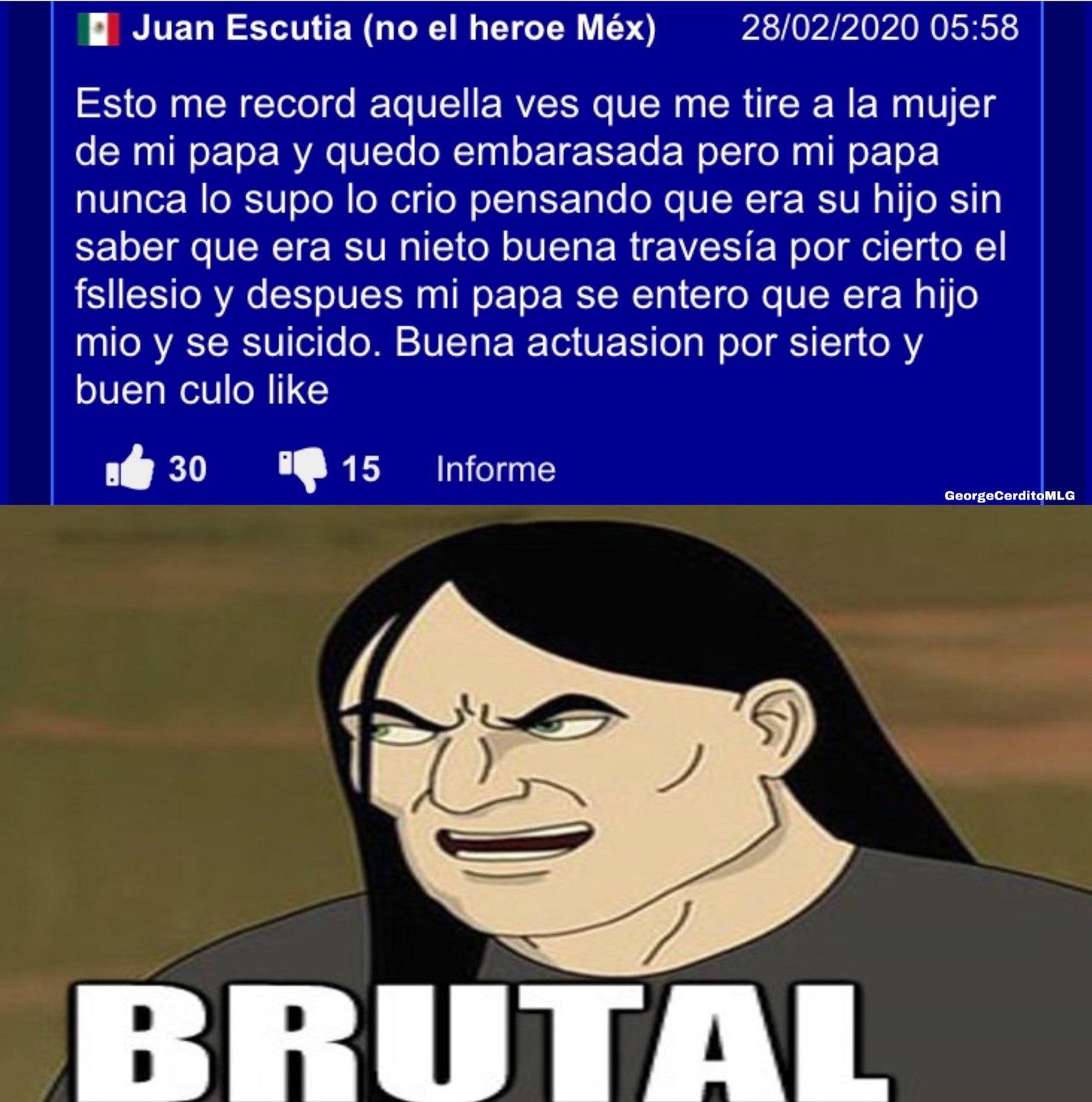 Pruebas Te Lo Juro Por Dieguito Maradona Meme By Georgecerditomlg Memedroid