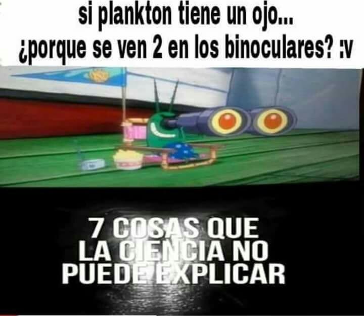 Bienvenidos A Juegos Mentales Meme By El Lomo Plateado Memedroid