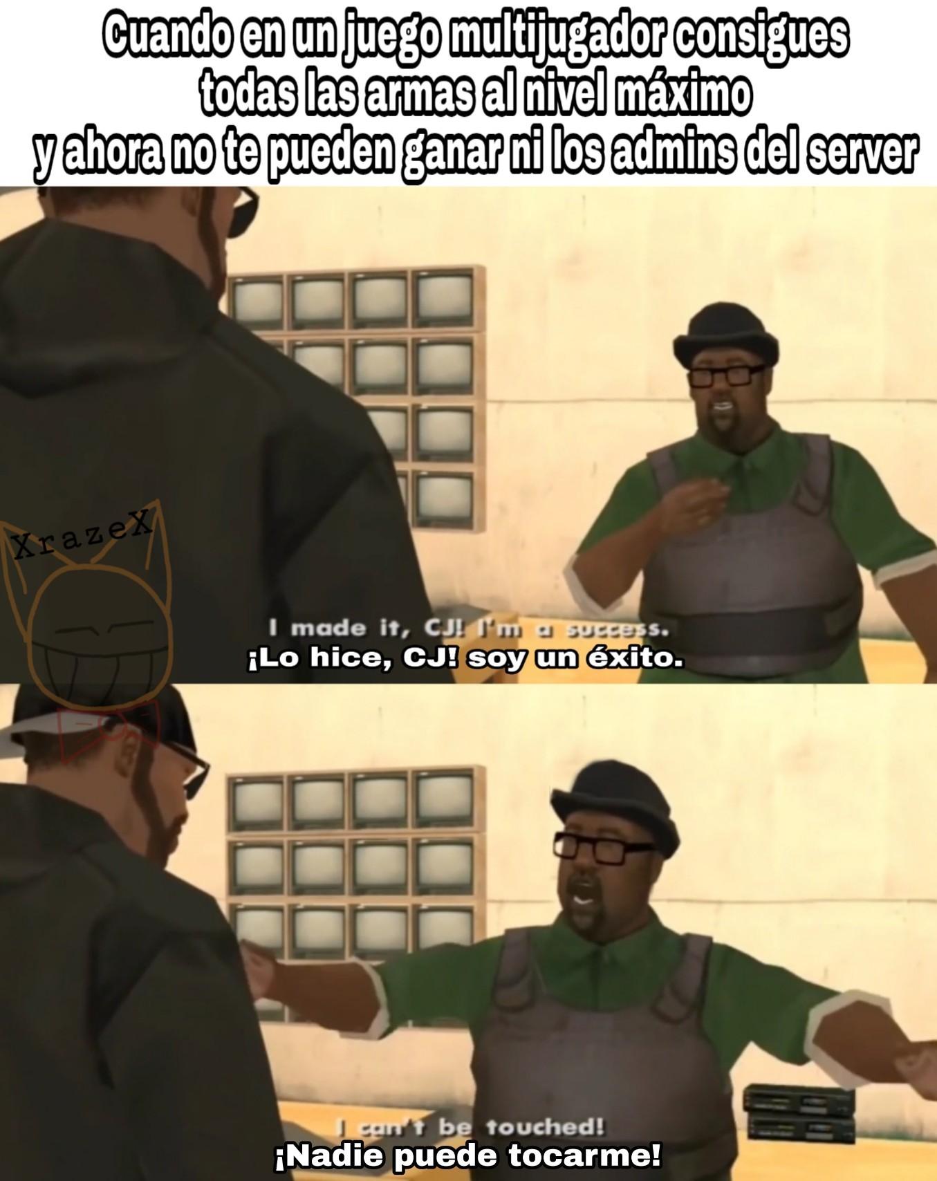Big Sm0ke 1 Meme By Xrazex Memedroid