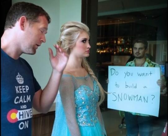 she looks so worried he should just let it go meme by fiy