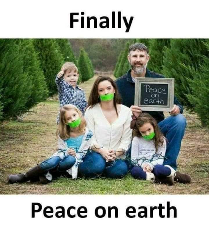 Peace Meme By Zhentrixcalipso Memedroid