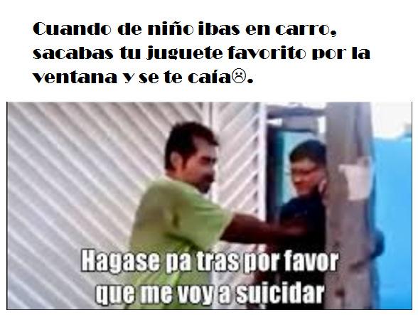 True Story Meme Subido Por Raguilar034 Memedroid