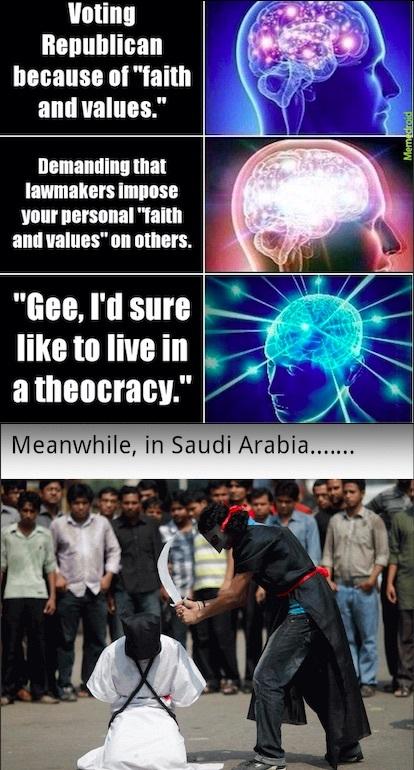 memedroid has the best expanding brain template enjoy this hybrid meme by paulthenihilist memedroid