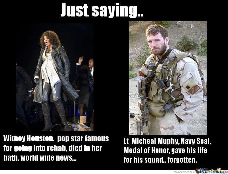 why hype stupid people? - Meme subido por Memerepost :) Memedroid